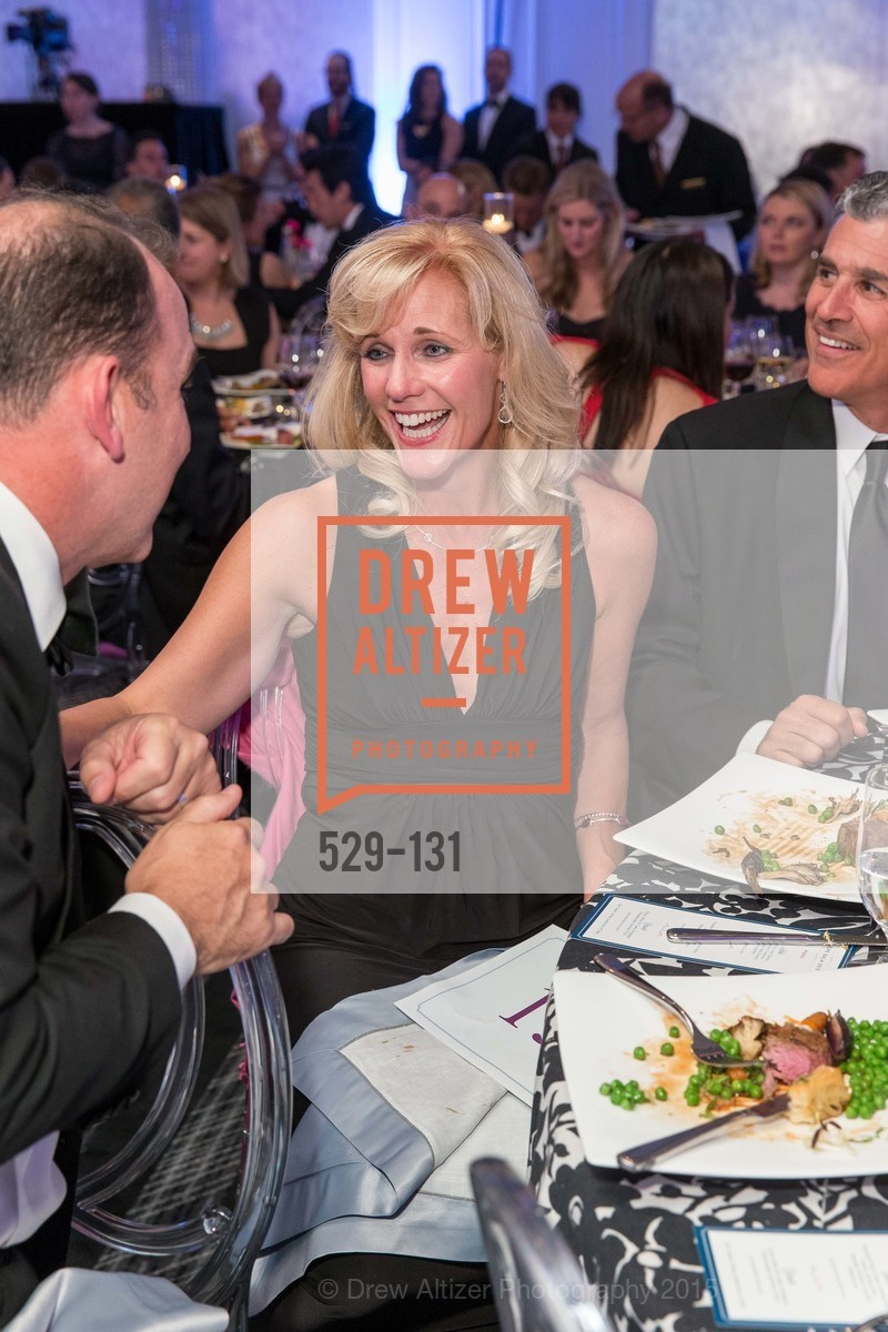 Top picks, JUVENILE DIABETES RESEARCH FOUNDATION  Hope Gala, May 29th, 2015, Photo,Drew Altizer, Drew Altizer Photography, full-service agency, private events, San Francisco photographer, photographer california