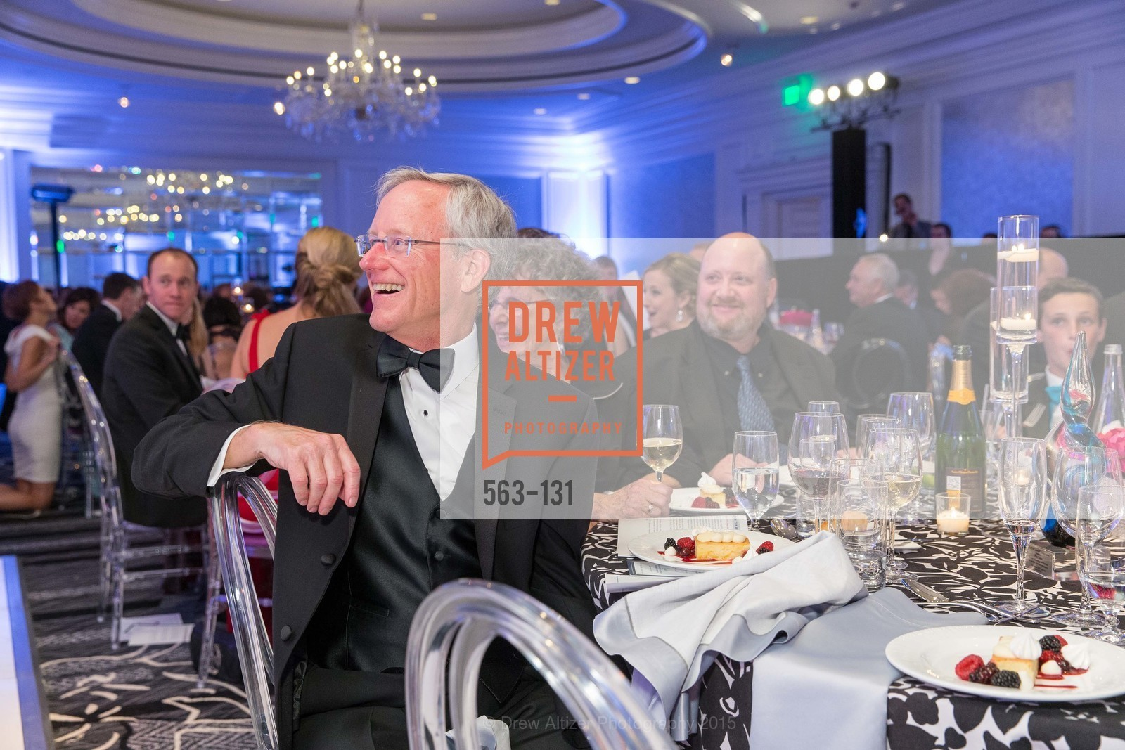 Dayton Coles, JUVENILE DIABETES RESEARCH FOUNDATION  Hope Gala, The Ritz-Carlton, May 29th, 2015,Drew Altizer, Drew Altizer Photography, full-service agency, private events, San Francisco photographer, photographer california
