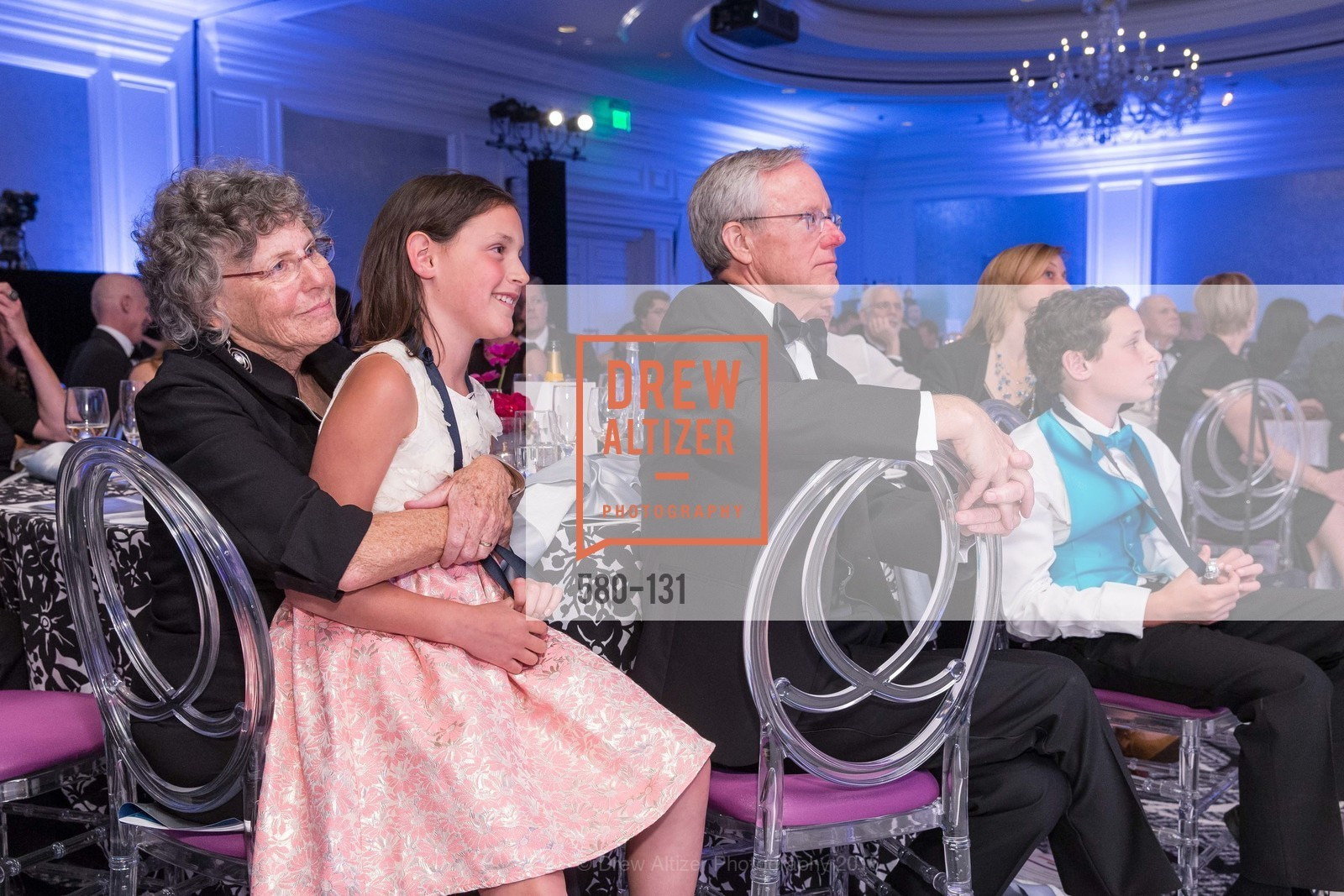 Sheri Coles, Dayton Coles, JUVENILE DIABETES RESEARCH FOUNDATION  Hope Gala, The Ritz-Carlton, May 29th, 2015,Drew Altizer, Drew Altizer Photography, full-service agency, private events, San Francisco photographer, photographer california