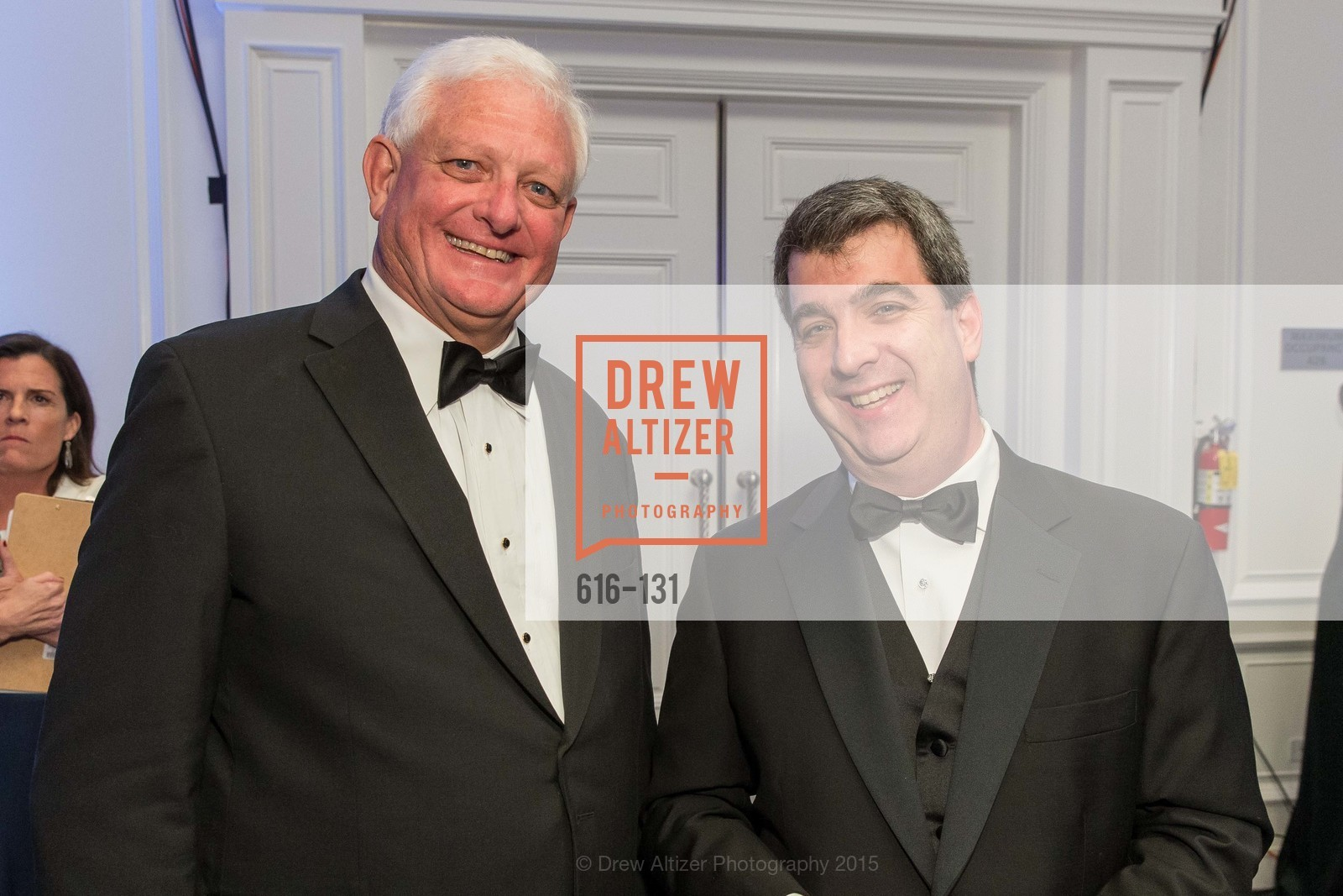 John Brady, Marc Furstein, JUVENILE DIABETES RESEARCH FOUNDATION  Hope Gala, The Ritz-Carlton, May 29th, 2015,Drew Altizer, Drew Altizer Photography, full-service agency, private events, San Francisco photographer, photographer california