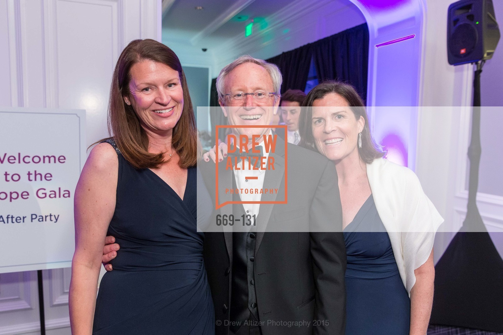 Shelly Jensen, Dayton Coles, JUVENILE DIABETES RESEARCH FOUNDATION  Hope Gala, The Ritz-Carlton, May 29th, 2015,Drew Altizer, Drew Altizer Photography, full-service agency, private events, San Francisco photographer, photographer california