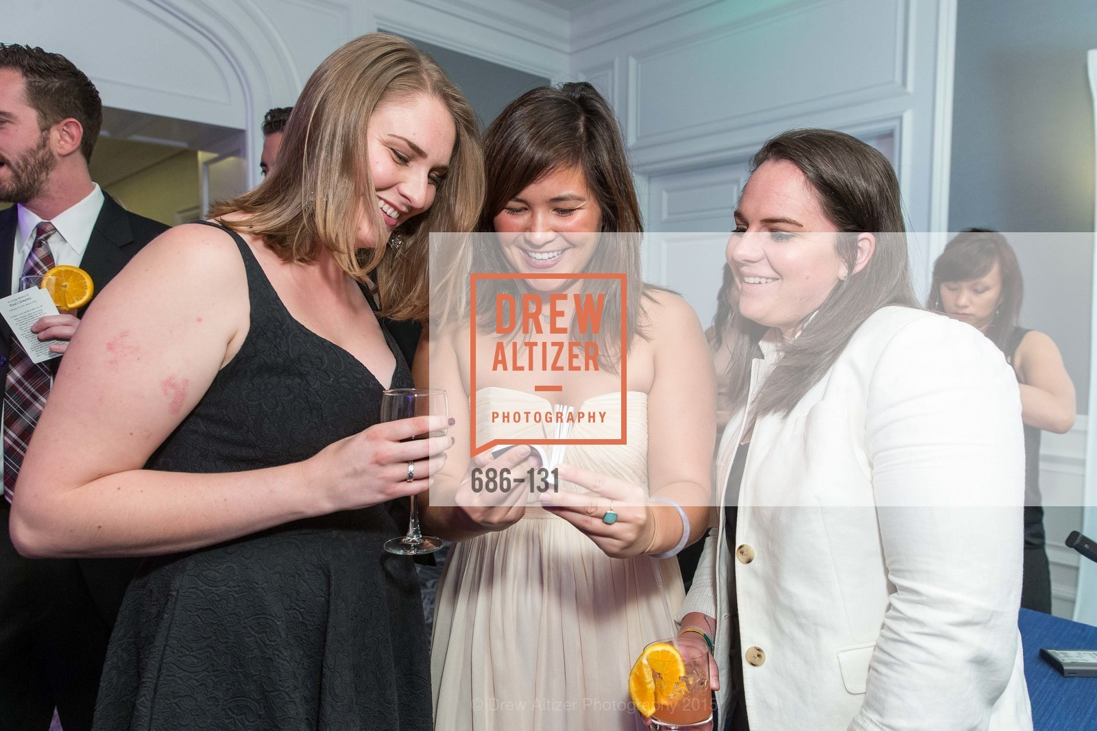 Tavia Norheim, Courtney Sandlin, Veronica Milliken, JUVENILE DIABETES RESEARCH FOUNDATION  Hope Gala, The Ritz-Carlton, May 29th, 2015,Drew Altizer, Drew Altizer Photography, full-service agency, private events, San Francisco photographer, photographer california