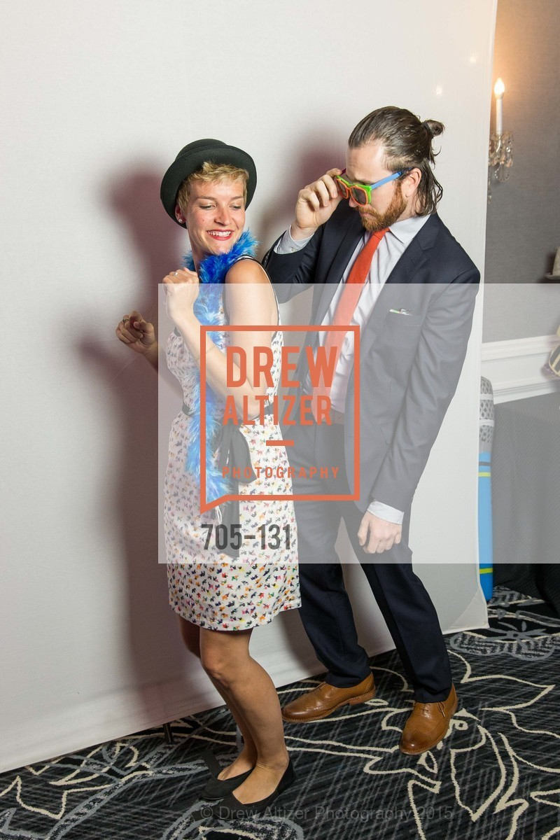 Jessica Crotta, Andrew Kosiarski, JUVENILE DIABETES RESEARCH FOUNDATION  Hope Gala, The Ritz-Carlton, May 29th, 2015,Drew Altizer, Drew Altizer Photography, full-service event agency, private events, San Francisco photographer, photographer California