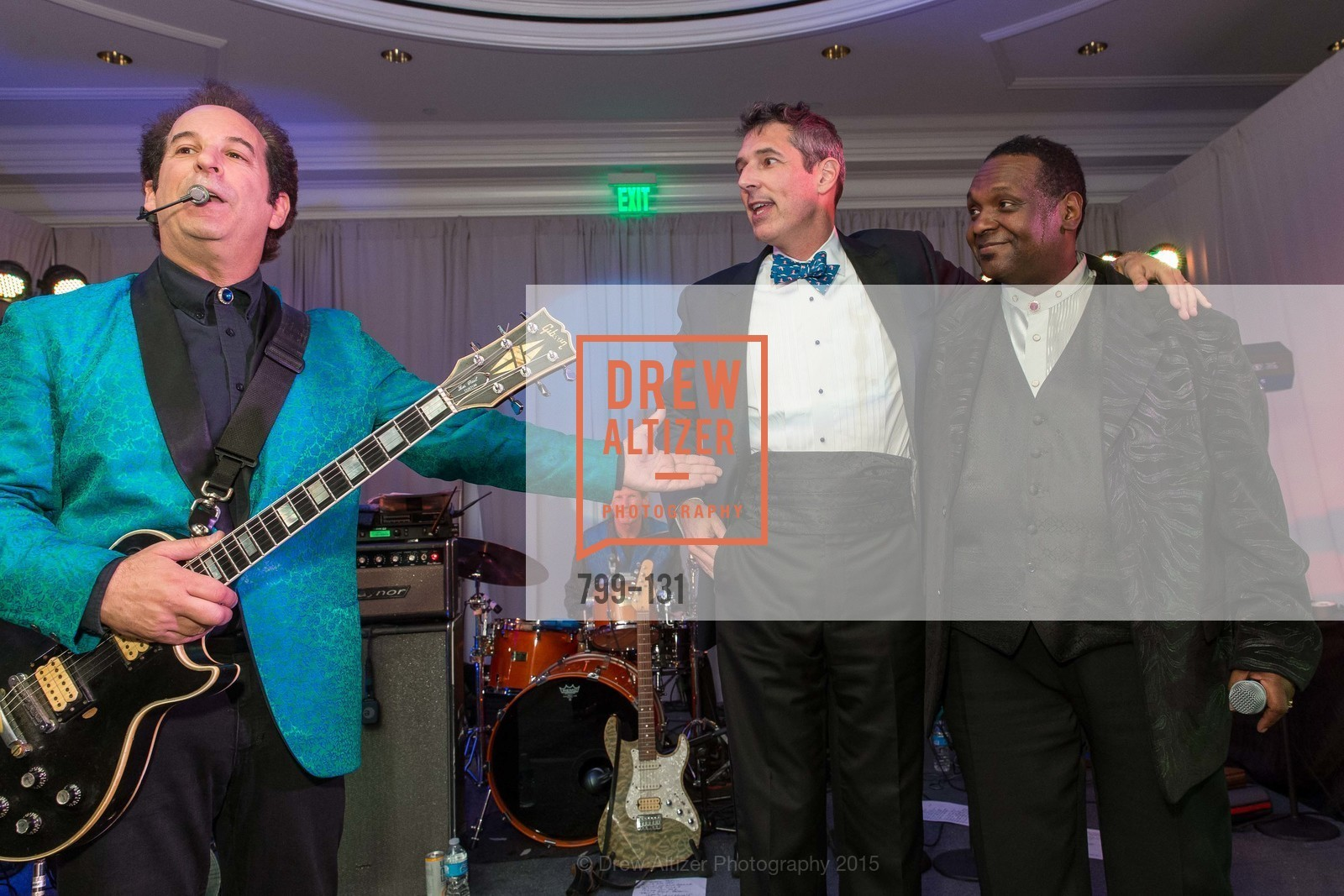 Performance, JUVENILE DIABETES RESEARCH FOUNDATION  Hope Gala, The Ritz-Carlton, May 29th, 2015,Drew Altizer, Drew Altizer Photography, full-service agency, private events, San Francisco photographer, photographer california