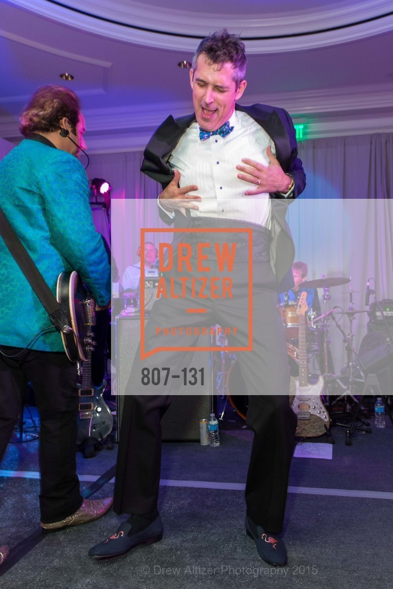 Dance Floor, JUVENILE DIABETES RESEARCH FOUNDATION  Hope Gala, The Ritz-Carlton, May 29th, 2015,Drew Altizer, Drew Altizer Photography, full-service agency, private events, San Francisco photographer, photographer california