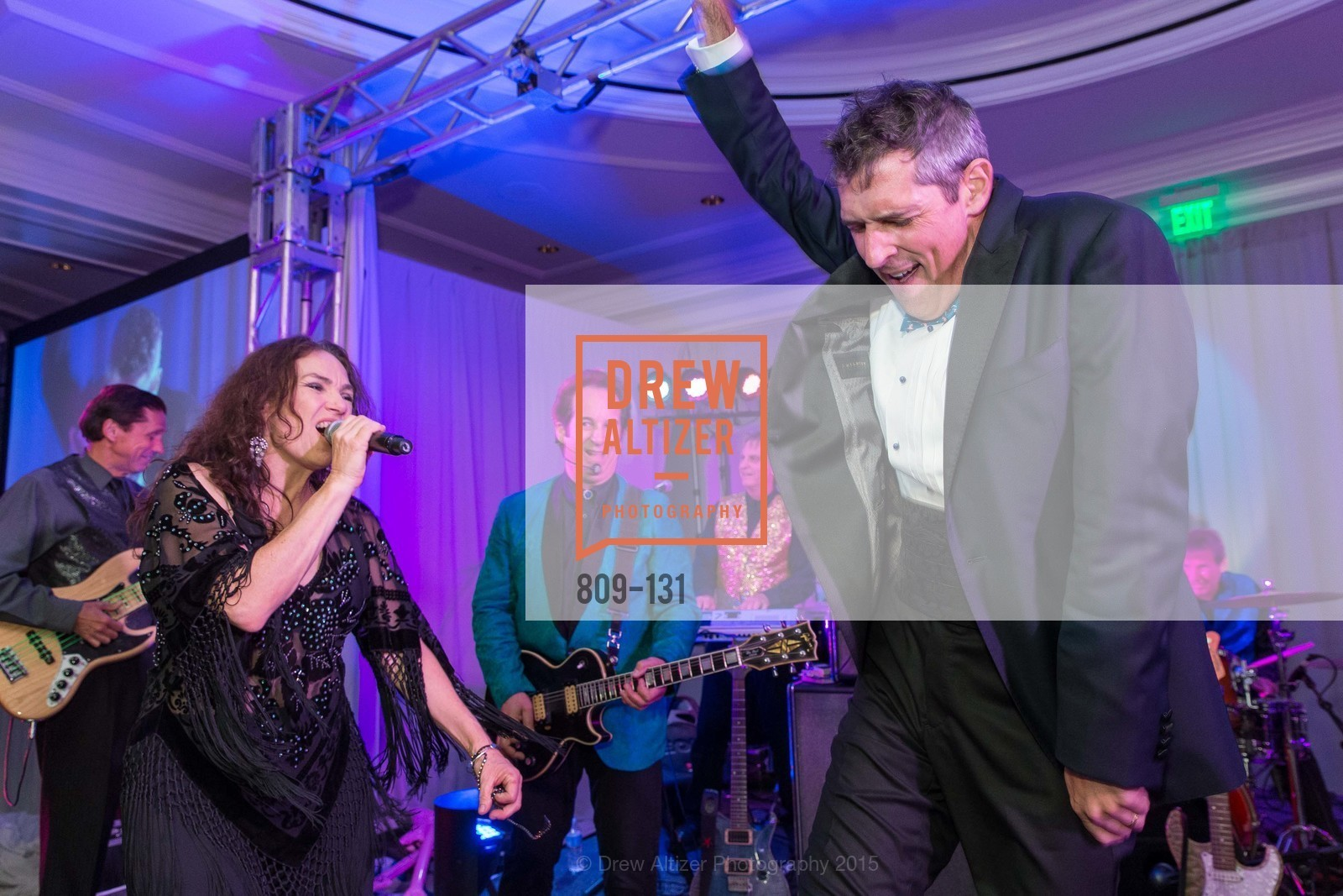 Dance Floor, JUVENILE DIABETES RESEARCH FOUNDATION  Hope Gala, The Ritz-Carlton, May 29th, 2015,Drew Altizer, Drew Altizer Photography, full-service event agency, private events, San Francisco photographer, photographer California