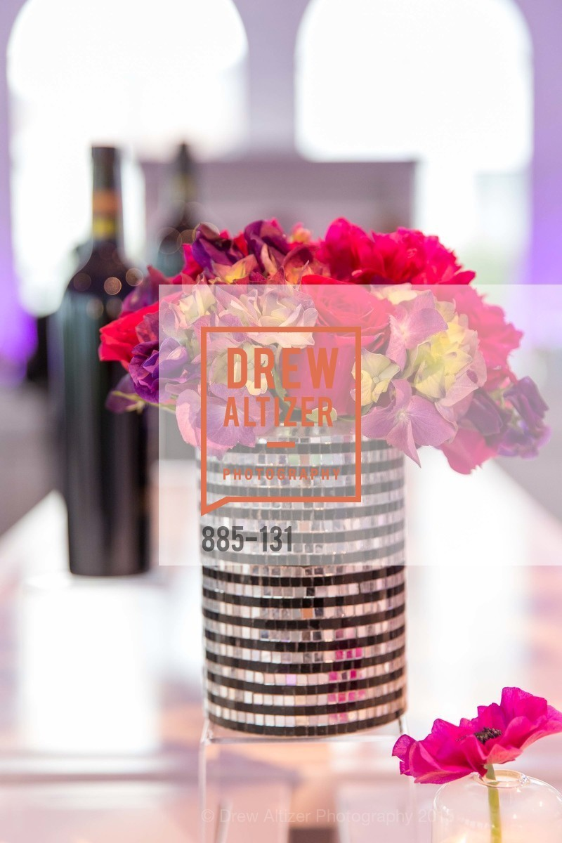 Atmosphere, JUVENILE DIABETES RESEARCH FOUNDATION  Hope Gala, The Ritz-Carlton, May 29th, 2015,Drew Altizer, Drew Altizer Photography, full-service agency, private events, San Francisco photographer, photographer california