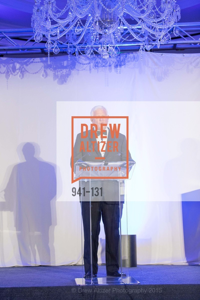 John Brady, JUVENILE DIABETES RESEARCH FOUNDATION  Hope Gala, The Ritz-Carlton, May 29th, 2015,Drew Altizer, Drew Altizer Photography, full-service agency, private events, San Francisco photographer, photographer california