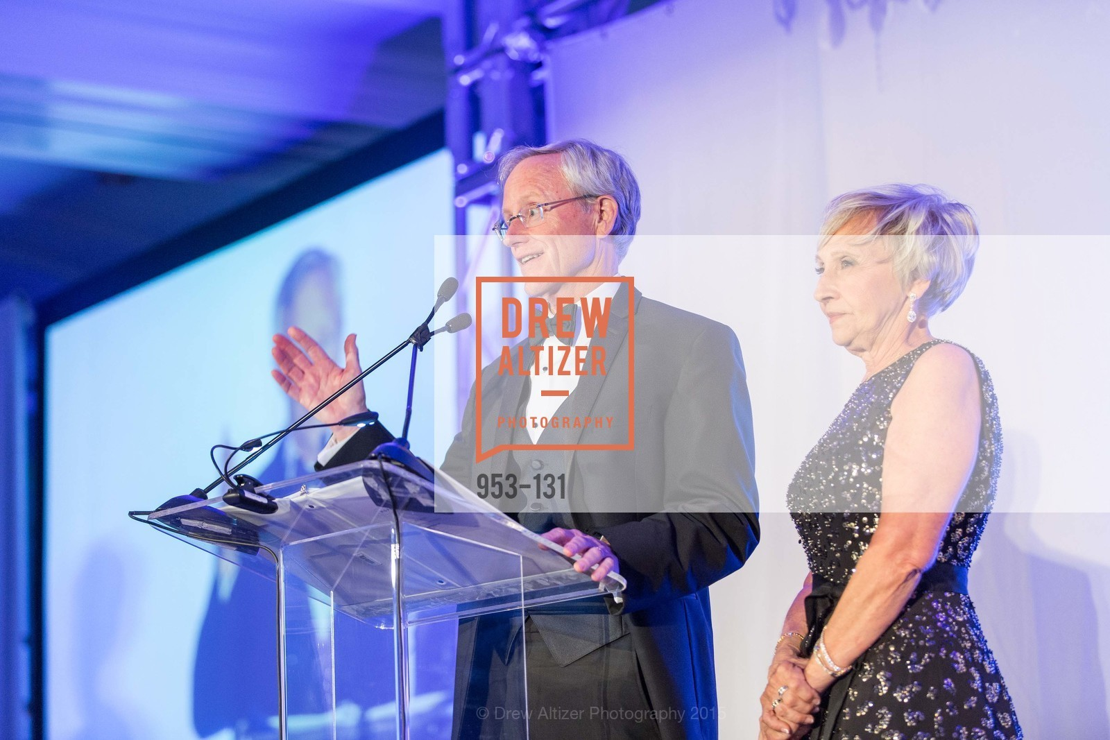 Dayton Coles, Pam Sagan, JUVENILE DIABETES RESEARCH FOUNDATION  Hope Gala, The Ritz-Carlton, May 29th, 2015,Drew Altizer, Drew Altizer Photography, full-service event agency, private events, San Francisco photographer, photographer California