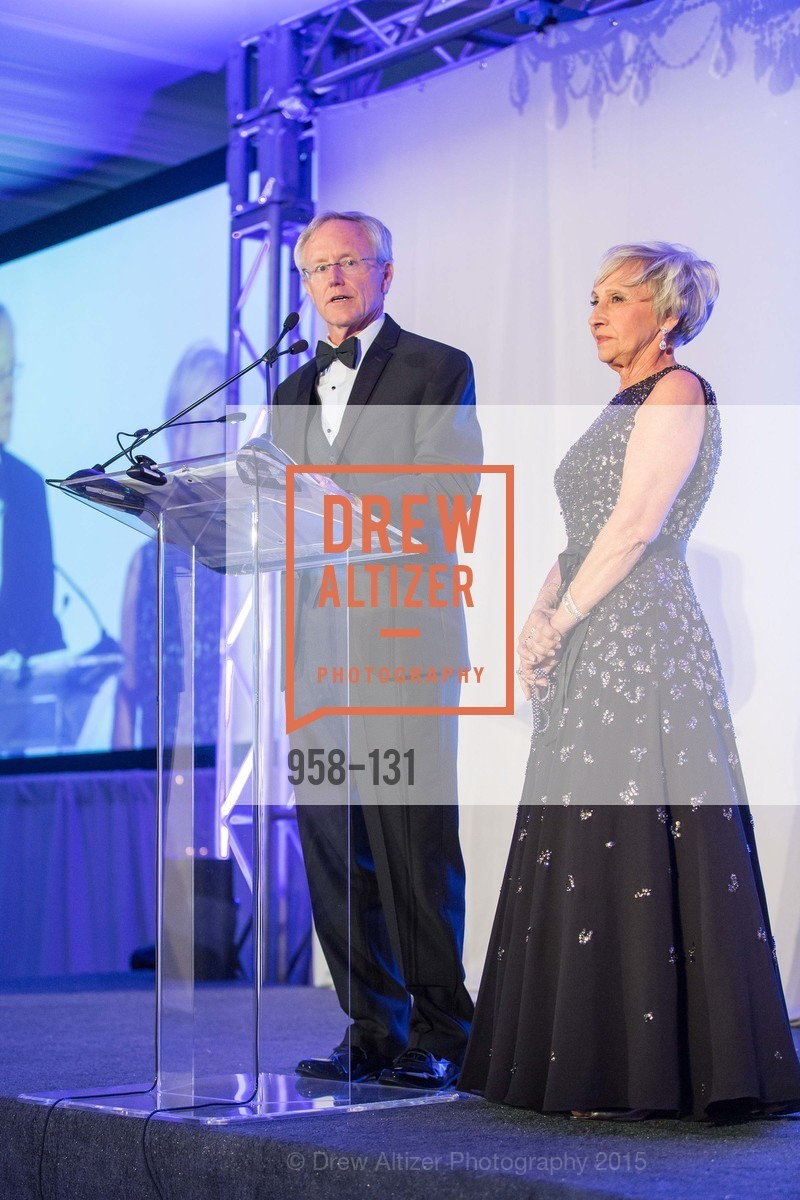 Dayton Coles, Pam Sagan, JUVENILE DIABETES RESEARCH FOUNDATION  Hope Gala, The Ritz-Carlton, May 29th, 2015,Drew Altizer, Drew Altizer Photography, full-service agency, private events, San Francisco photographer, photographer california