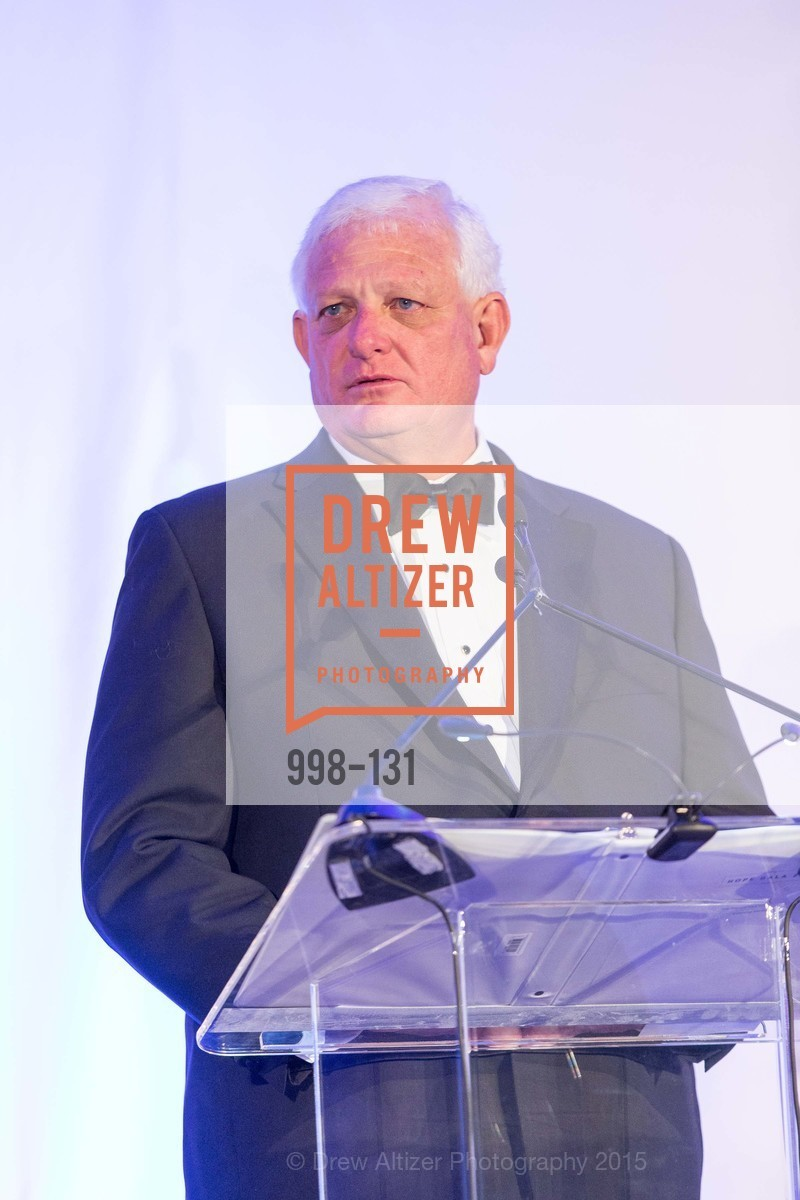 John Brady, JUVENILE DIABETES RESEARCH FOUNDATION  Hope Gala, The Ritz-Carlton, May 29th, 2015,Drew Altizer, Drew Altizer Photography, full-service agency, private events, San Francisco photographer, photographer california