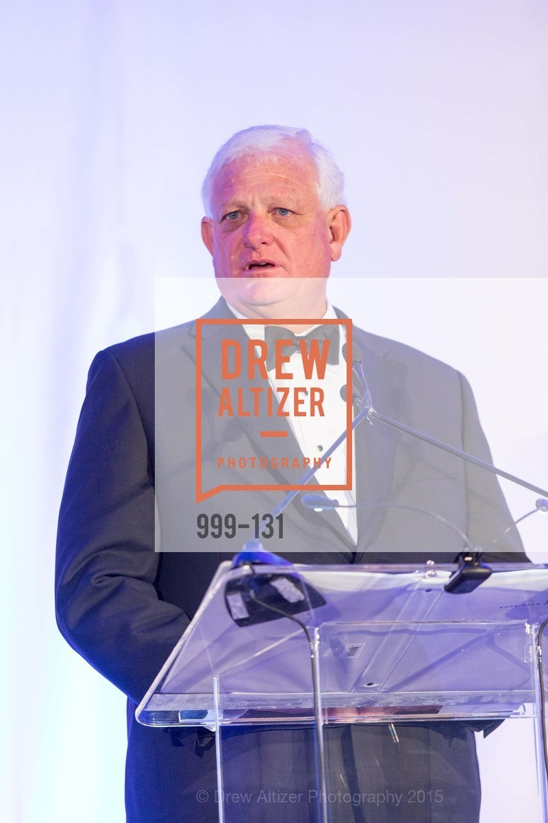 John Brady, JUVENILE DIABETES RESEARCH FOUNDATION  Hope Gala, The Ritz-Carlton, May 29th, 2015,Drew Altizer, Drew Altizer Photography, full-service event agency, private events, San Francisco photographer, photographer California