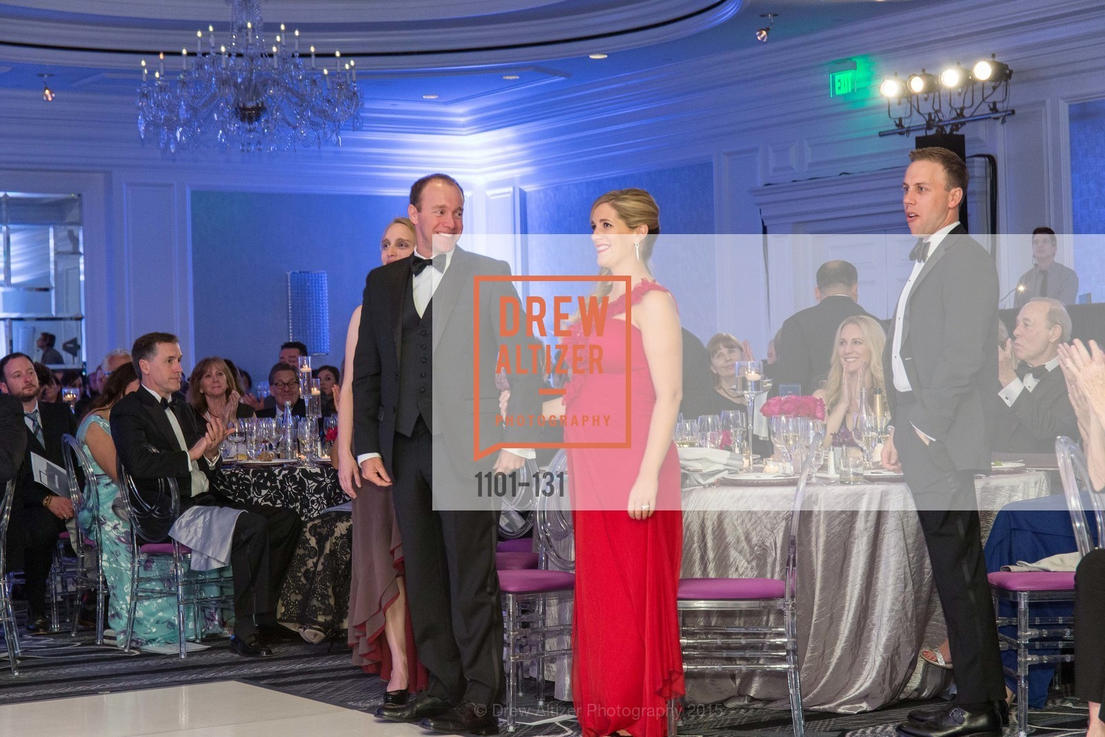 Trevor Sagan, Lauren Sagan, JUVENILE DIABETES RESEARCH FOUNDATION  Hope Gala, The Ritz-Carlton, May 29th, 2015,Drew Altizer, Drew Altizer Photography, full-service event agency, private events, San Francisco photographer, photographer California