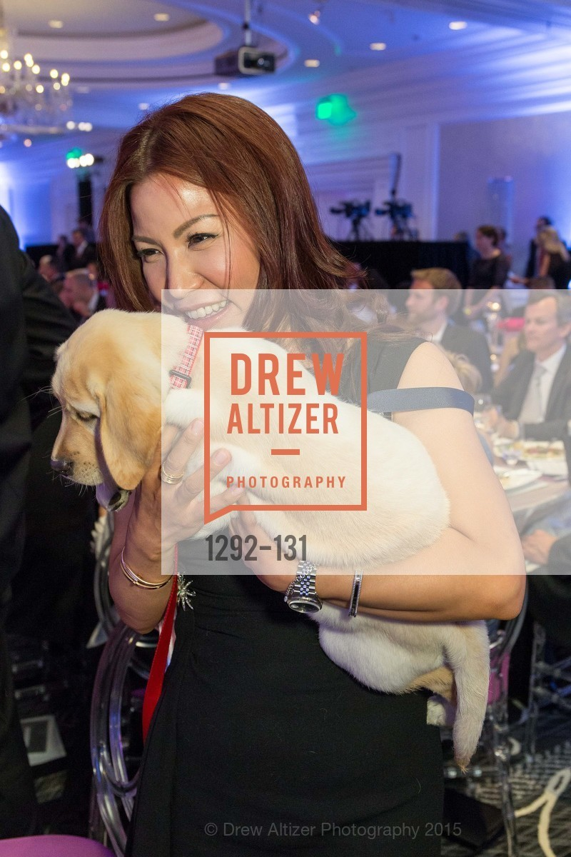 Lena Shim, JUVENILE DIABETES RESEARCH FOUNDATION  Hope Gala, The Ritz-Carlton, May 29th, 2015,Drew Altizer, Drew Altizer Photography, full-service agency, private events, San Francisco photographer, photographer california