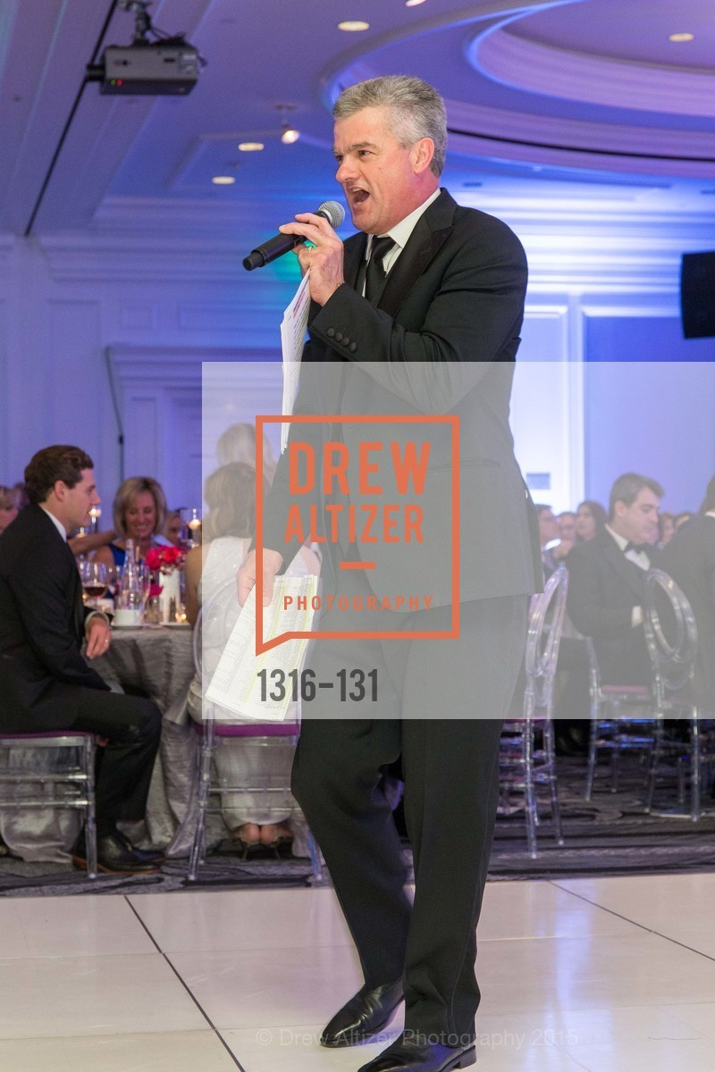 Mark Schenfeld, JUVENILE DIABETES RESEARCH FOUNDATION  Hope Gala, The Ritz-Carlton, May 29th, 2015,Drew Altizer, Drew Altizer Photography, full-service agency, private events, San Francisco photographer, photographer california