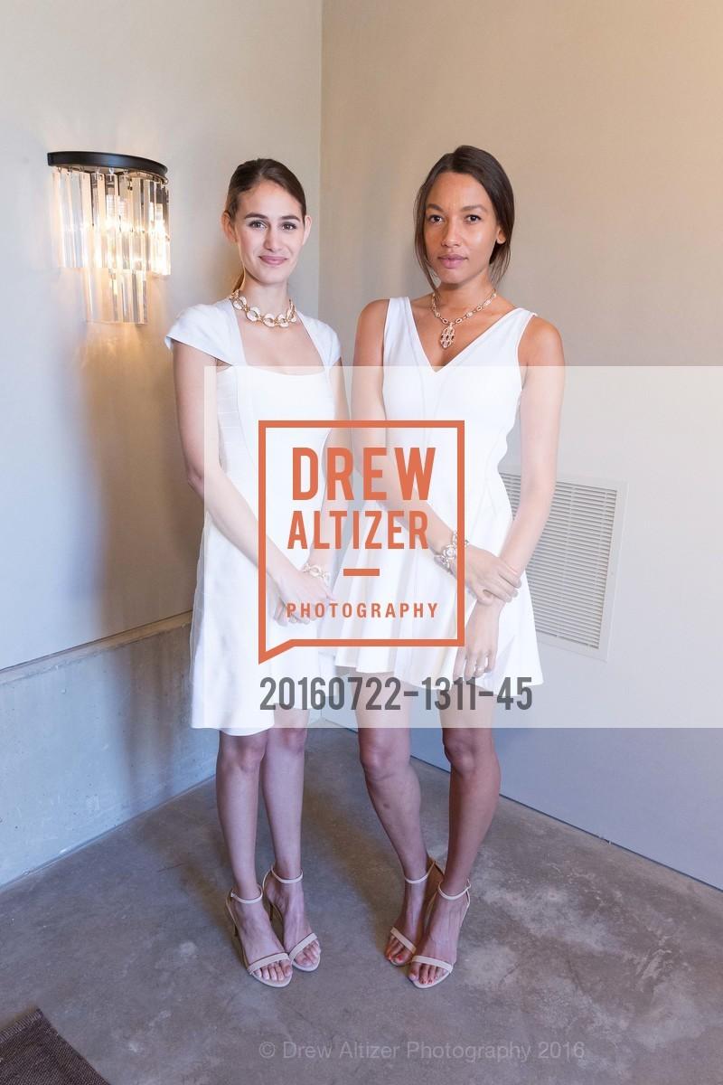 Models, Photo #20160722-1311-45