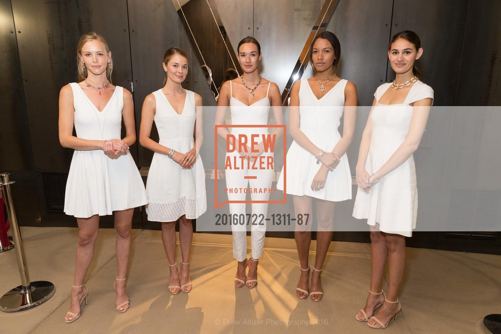 Models, Photo #20160722-1311-87