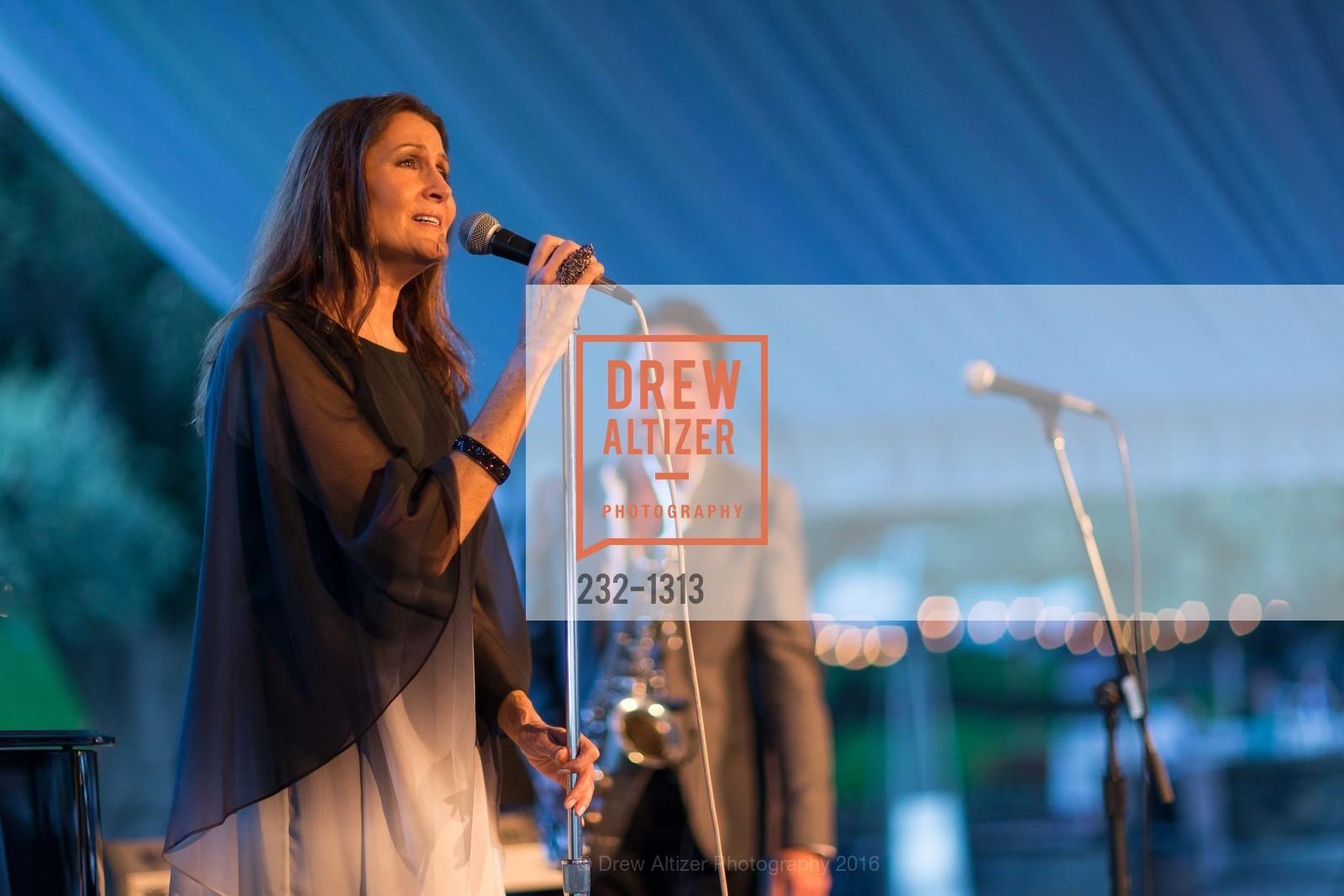 Monica Mancini, Photo #232-1313