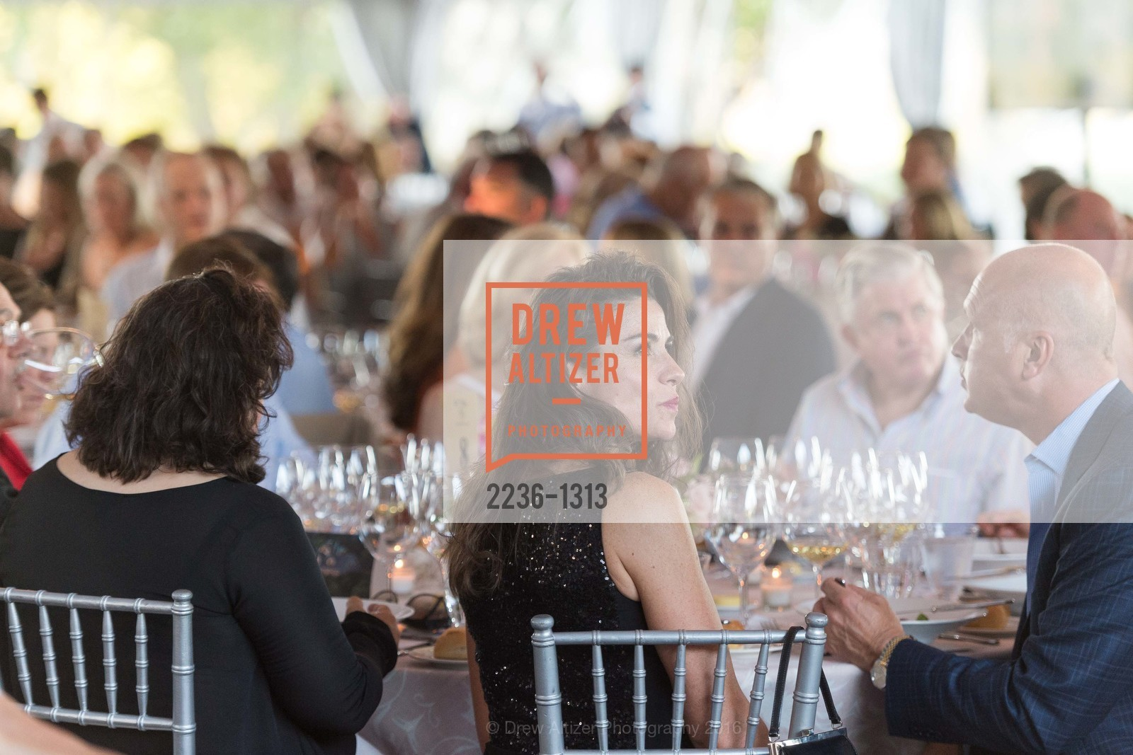 Extras, Festival Napa Valley Tribute to Margrit Mondavi at Far Niente, July 23rd, 2016, Photo