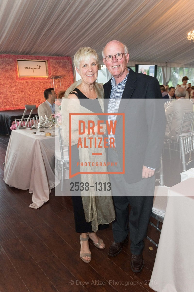 Top Picks, Festival Napa Valley Tribute to Margrit Mondavi at Far Niente, July 23rd, 2016, Photo