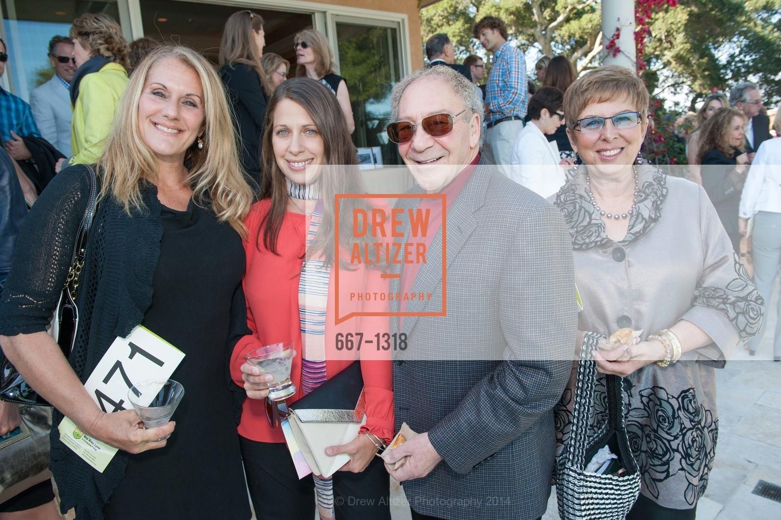 Zoey Harris, Nick Harris, Elaine Harris, Photo #667-1318