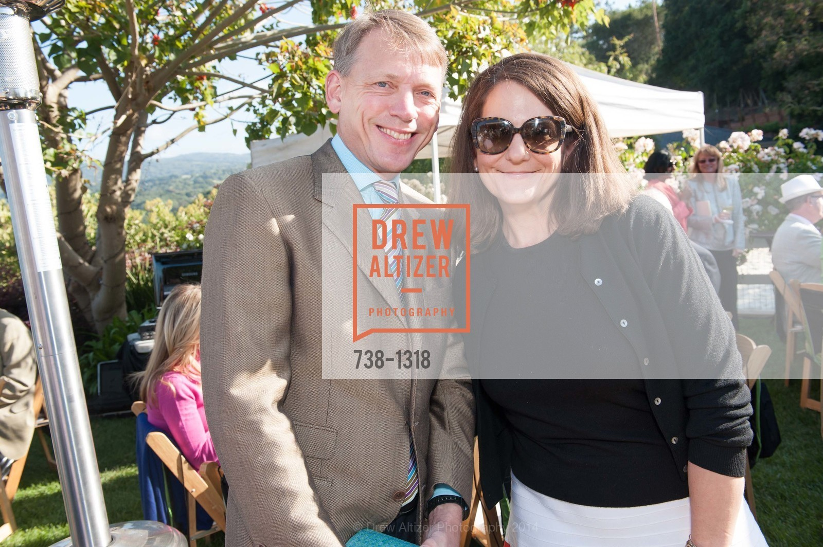 Top Picks, Bay Area Lyme Foundation's LymeAid 2014, April 27th, 2014, Photo