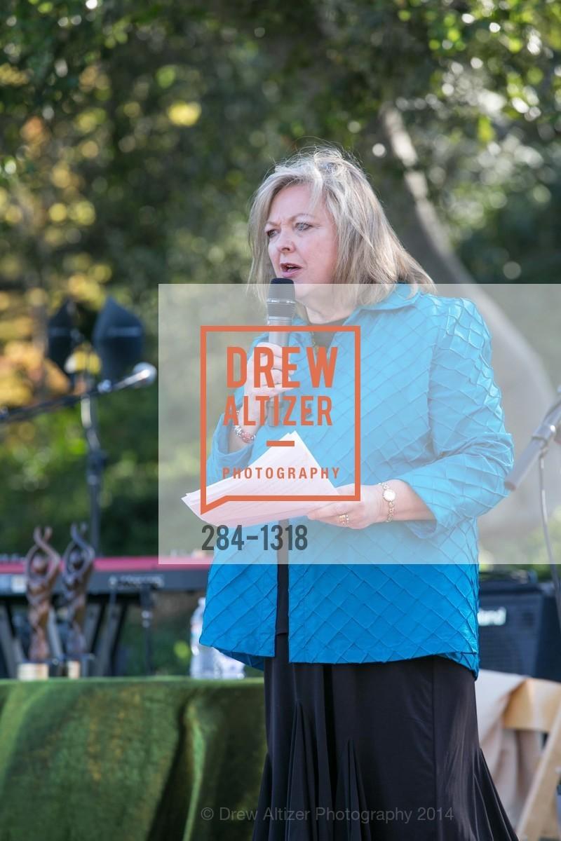 Rita Williams, Photo #284-1318