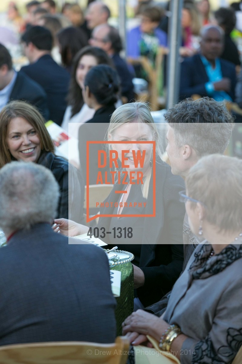 Extras, Bay Area Lyme Foundation's LymeAid 2014, April 27th, 2014, Photo