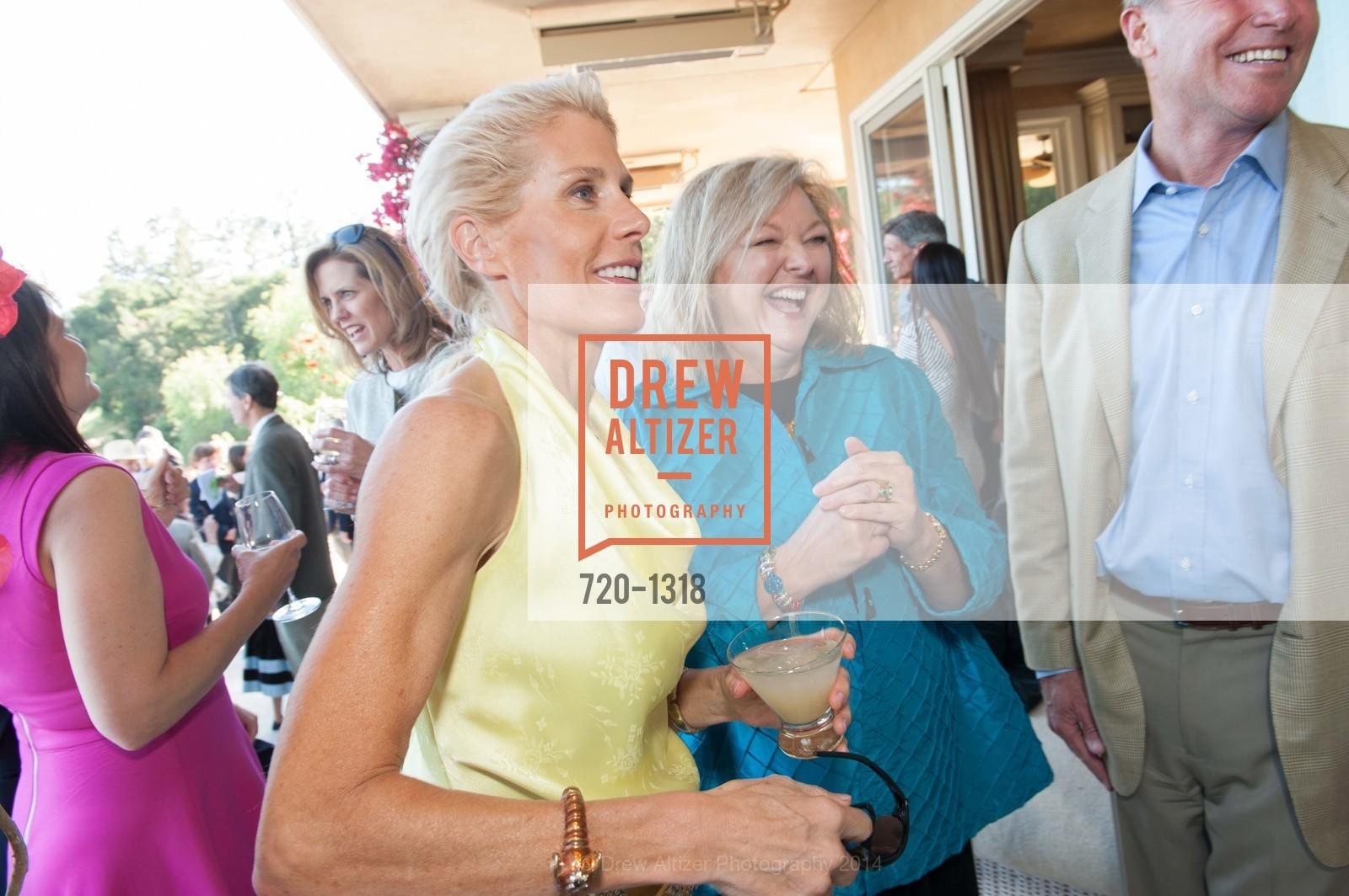 Annie Smith, Rita Williams, Photo #720-1318