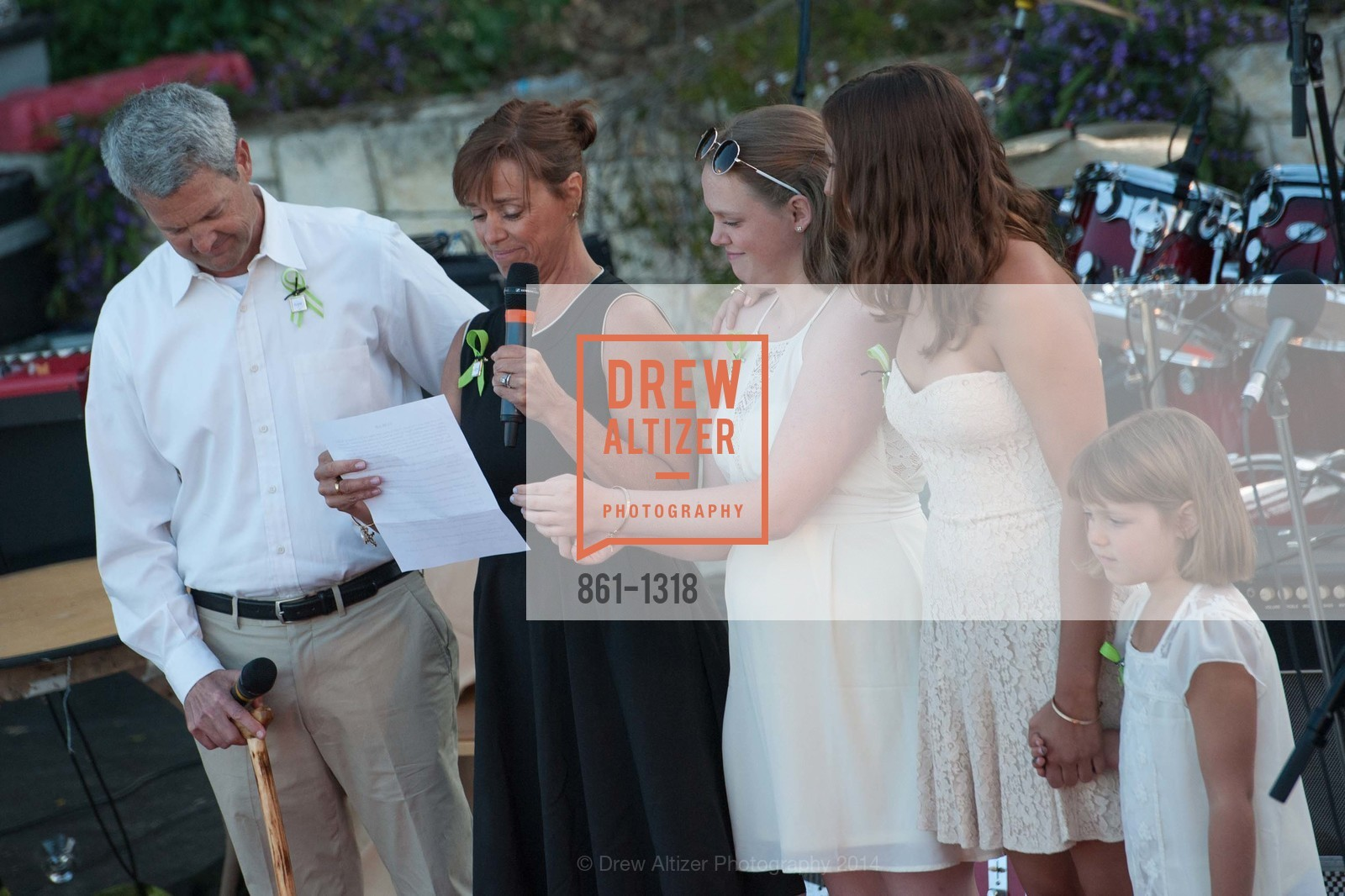 Scott Athearn, Camille Athearn, Isabella Athearn, Bronte Athearn, Abby Athearn, Photo #861-1318