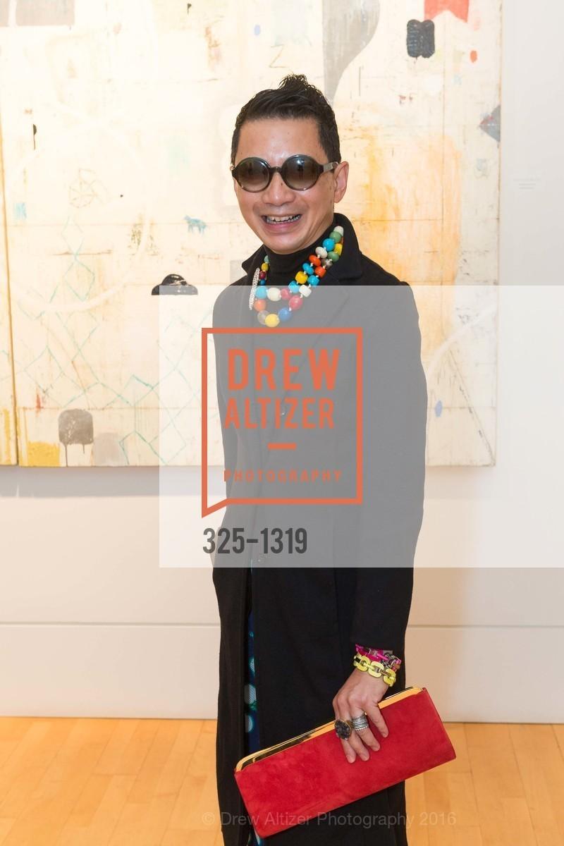 Lorence Manansala, Photo #325-1319