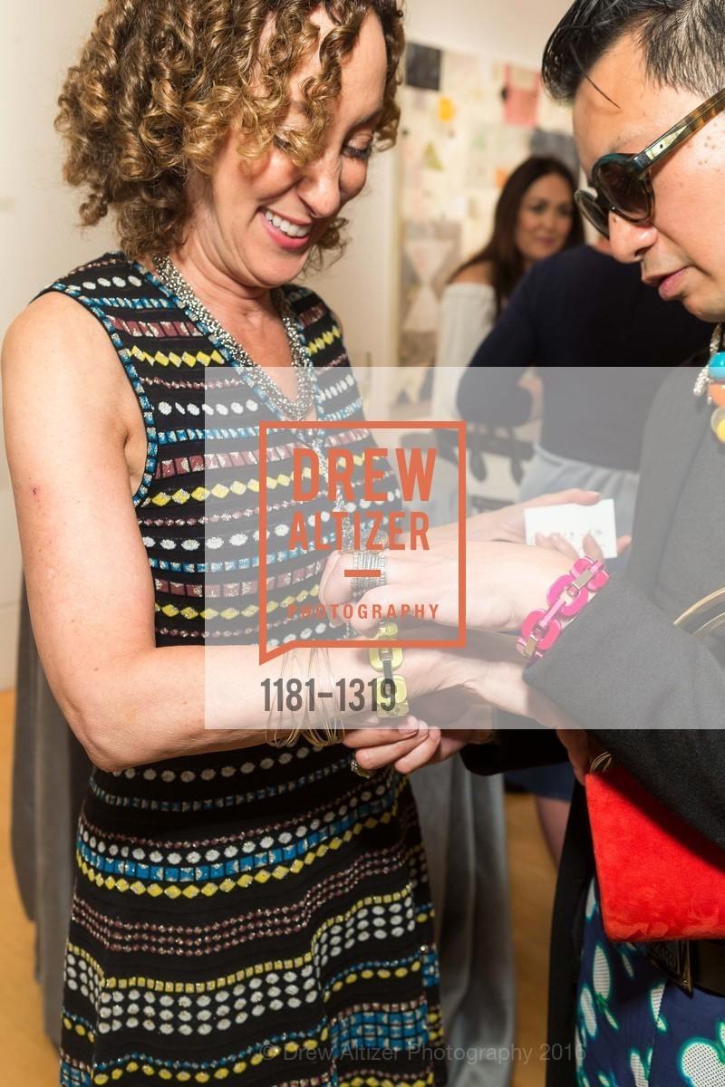 Susan Snyder, Lorence Manansala, Photo #1181-1319