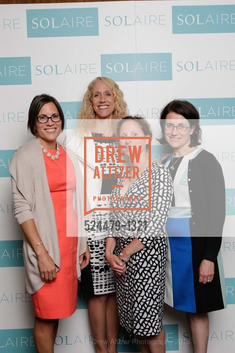 Beth Weingarten, Ari Powell, Sarah Postyn, Photo #524479-1321