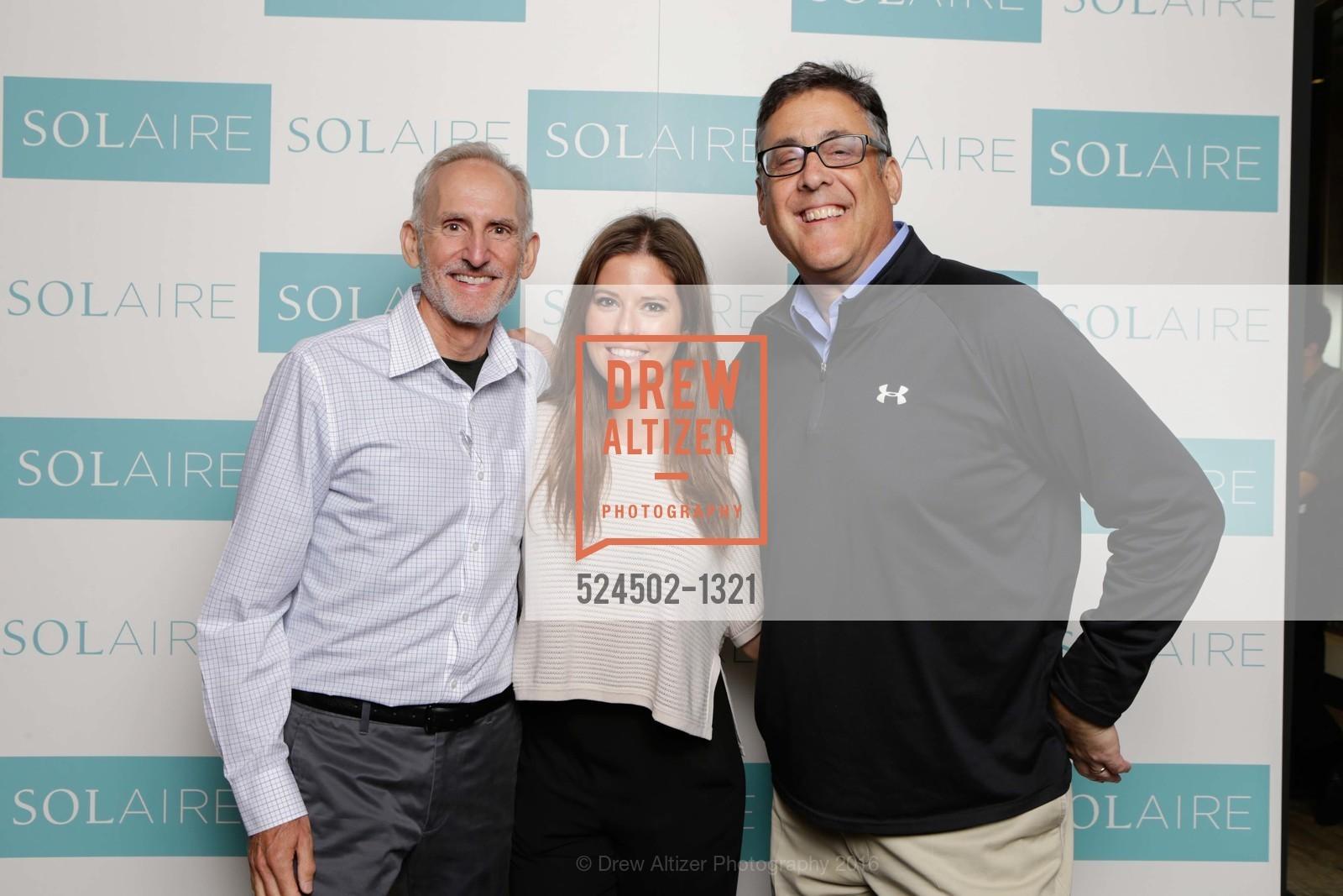 Michael Newman, Chloe Glass, Michael Goldman, Photo #524502-1321