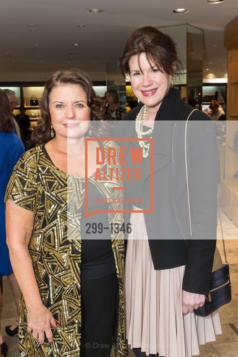 Elizabeth Folger, Elaine Mellis, Photo #299-1346