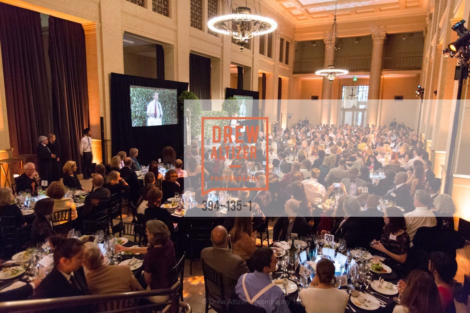 atmosphere, Center for Environmental Health  2015 Gala, May 27th, 2015, Photo,Drew Altizer, Drew Altizer Photography, full-service agency, private events, San Francisco photographer, photographer california