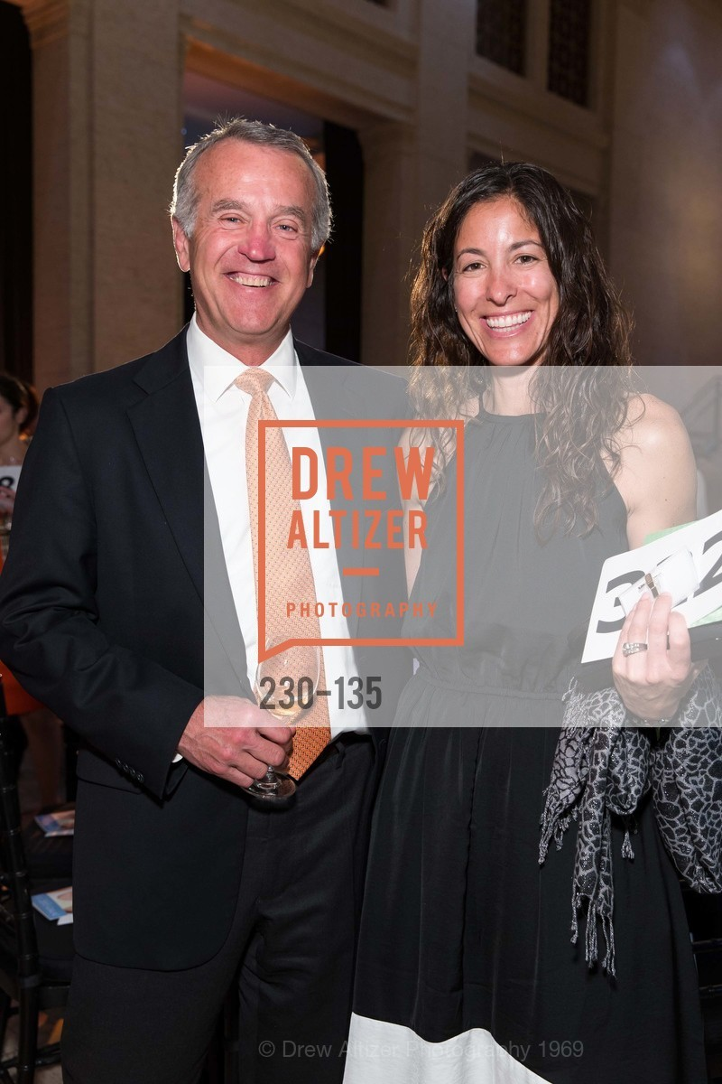 Paul Danielsen, Jennifer Sawle, Center for Environmental Health  2015 Gala, Bently Reserve, May 27th, 2015,Drew Altizer, Drew Altizer Photography, full-service agency, private events, San Francisco photographer, photographer california