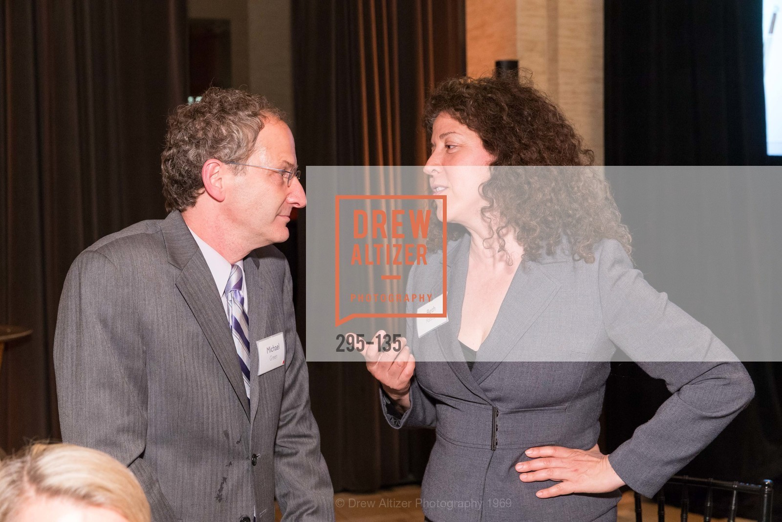 Michael Green, Beth Rattner, Center for Environmental Health  2015 Gala, Bently Reserve, May 27th, 2015,Drew Altizer, Drew Altizer Photography, full-service agency, private events, San Francisco photographer, photographer california