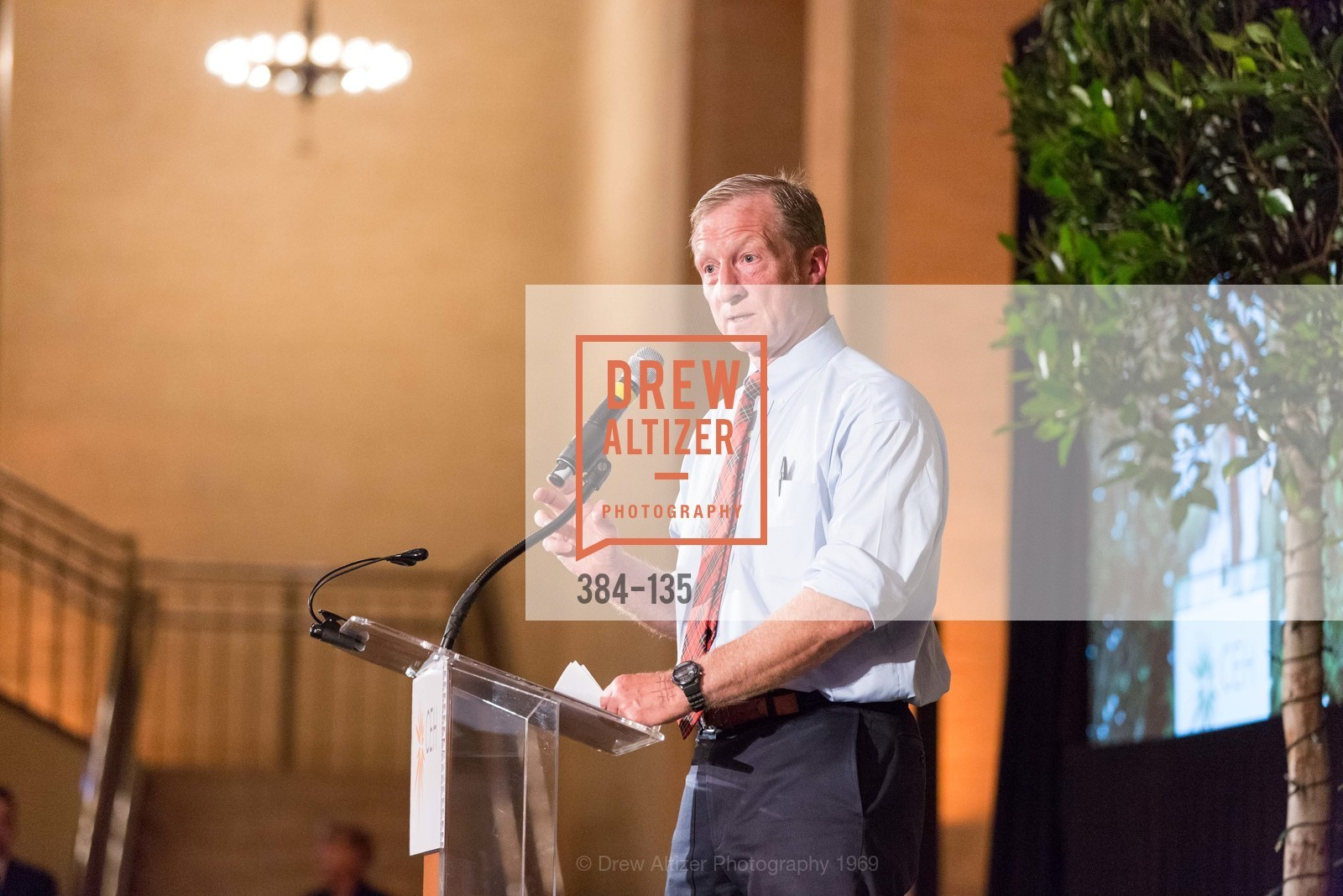 Tom Steyer, Center for Environmental Health  2015 Gala, Bently Reserve, May 27th, 2015,Drew Altizer, Drew Altizer Photography, full-service agency, private events, San Francisco photographer, photographer california