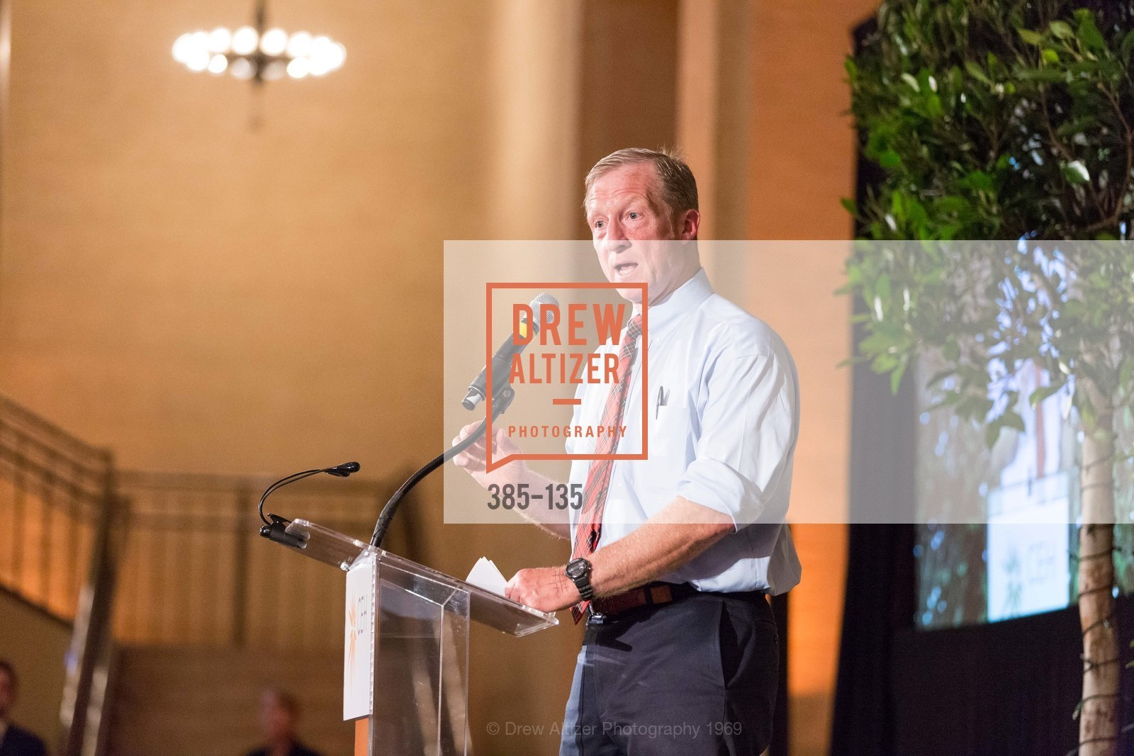 Tom Steyer, Center for Environmental Health  2015 Gala, Bently Reserve, May 27th, 2015,Drew Altizer, Drew Altizer Photography, full-service event agency, private events, San Francisco photographer, photographer California