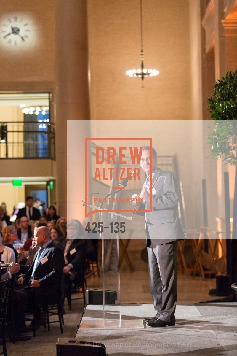 Michael Green, Center for Environmental Health  2015 Gala, Bently Reserve, May 27th, 2015,Drew Altizer, Drew Altizer Photography, full-service agency, private events, San Francisco photographer, photographer california