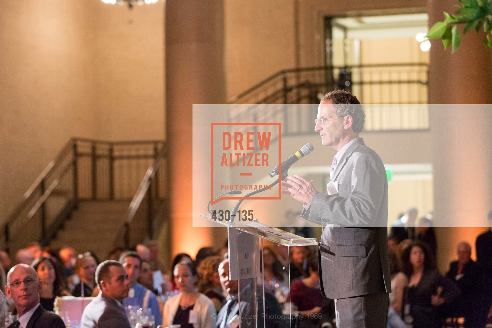 Michael Green, Center for Environmental Health  2015 Gala, Bently Reserve, May 27th, 2015,Drew Altizer, Drew Altizer Photography, full-service event agency, private events, San Francisco photographer, photographer California