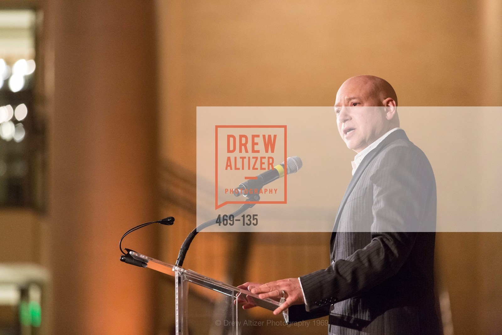 Evan Handler, Center for Environmental Health  2015 Gala, Bently Reserve, May 27th, 2015,Drew Altizer, Drew Altizer Photography, full-service agency, private events, San Francisco photographer, photographer california