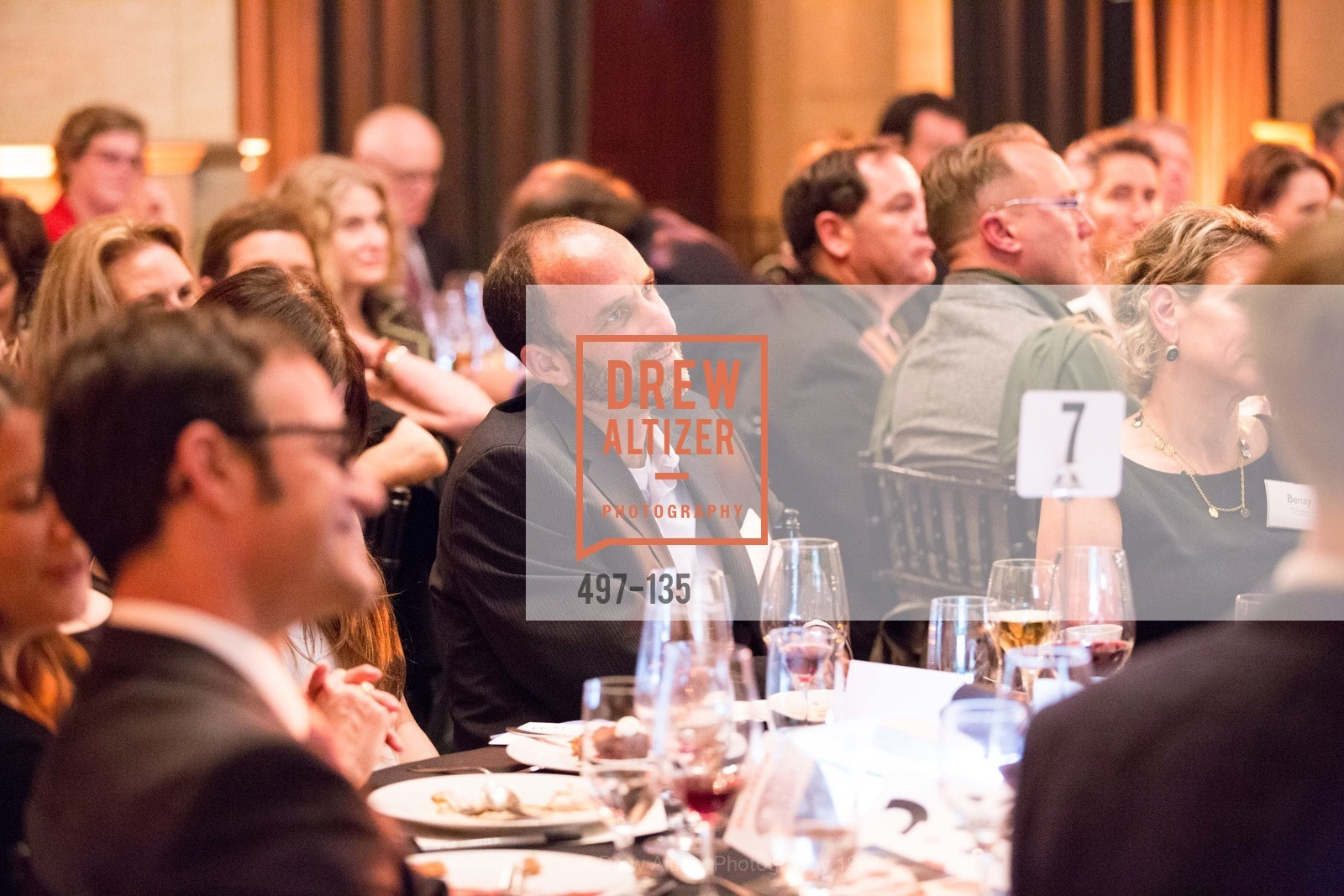 Howie Hirsch, Center for Environmental Health  2015 Gala, Bently Reserve, May 27th, 2015,Drew Altizer, Drew Altizer Photography, full-service agency, private events, San Francisco photographer, photographer california
