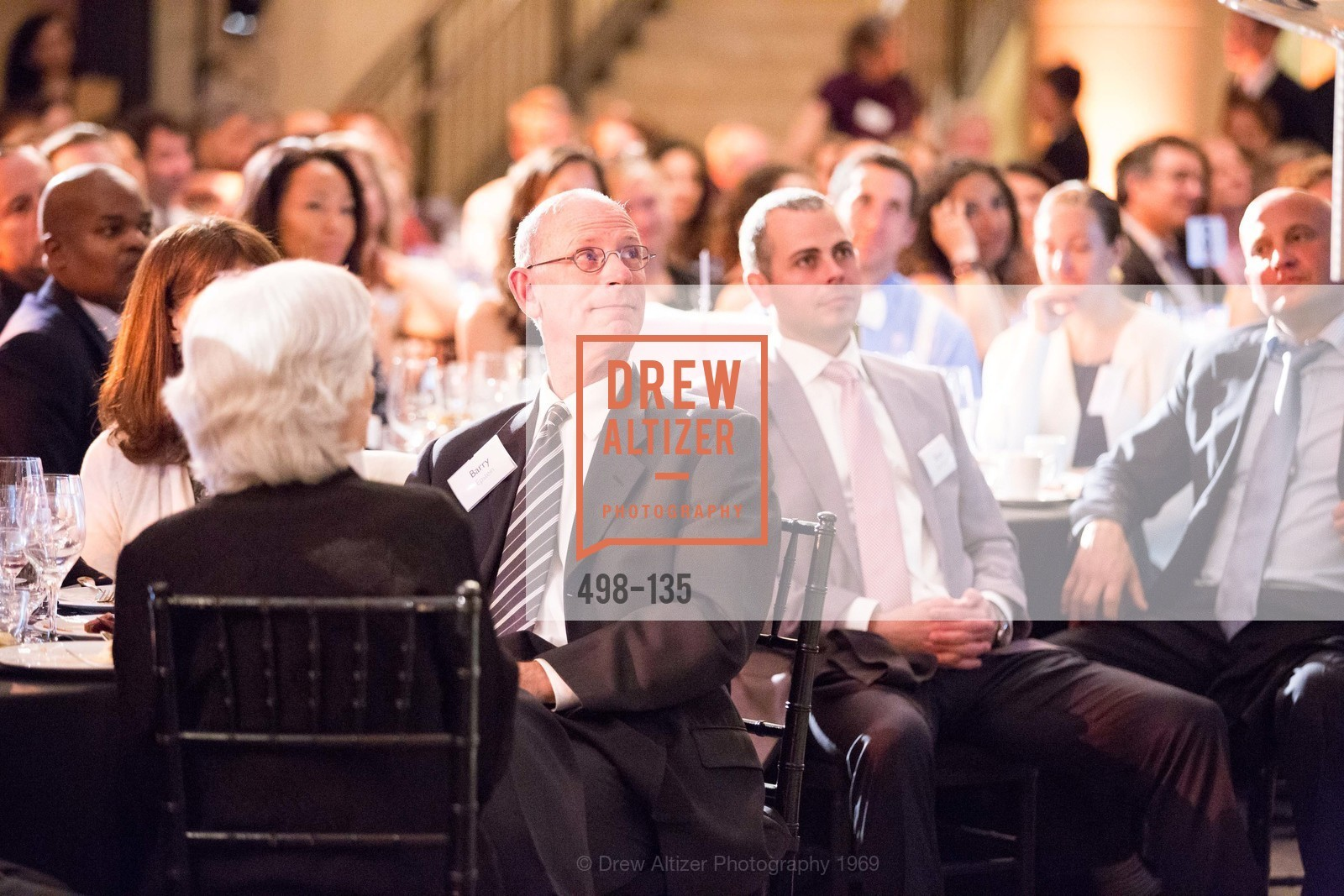 Barry Epstein, Center for Environmental Health  2015 Gala, Bently Reserve, May 27th, 2015,Drew Altizer, Drew Altizer Photography, full-service event agency, private events, San Francisco photographer, photographer California