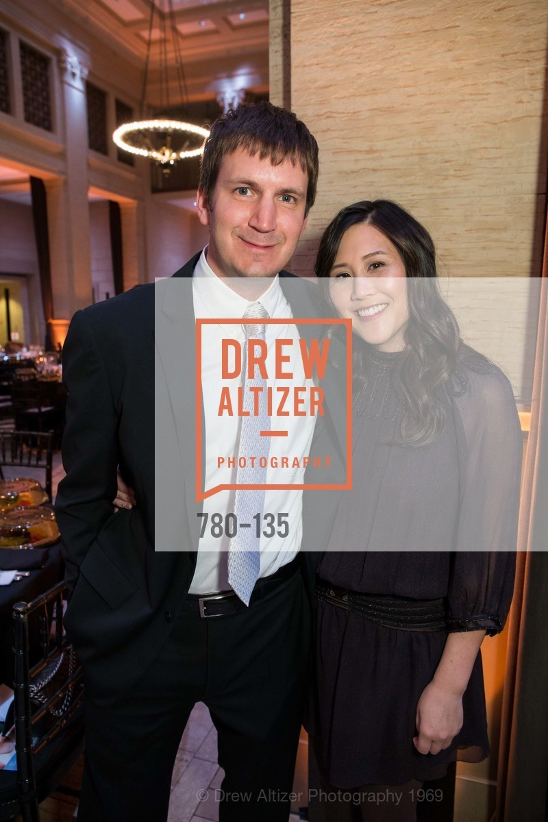 Casey Sackett, Jennifer Sackett, Center for Environmental Health  2015 Gala, Bently Reserve, May 27th, 2015,Drew Altizer, Drew Altizer Photography, full-service agency, private events, San Francisco photographer, photographer california