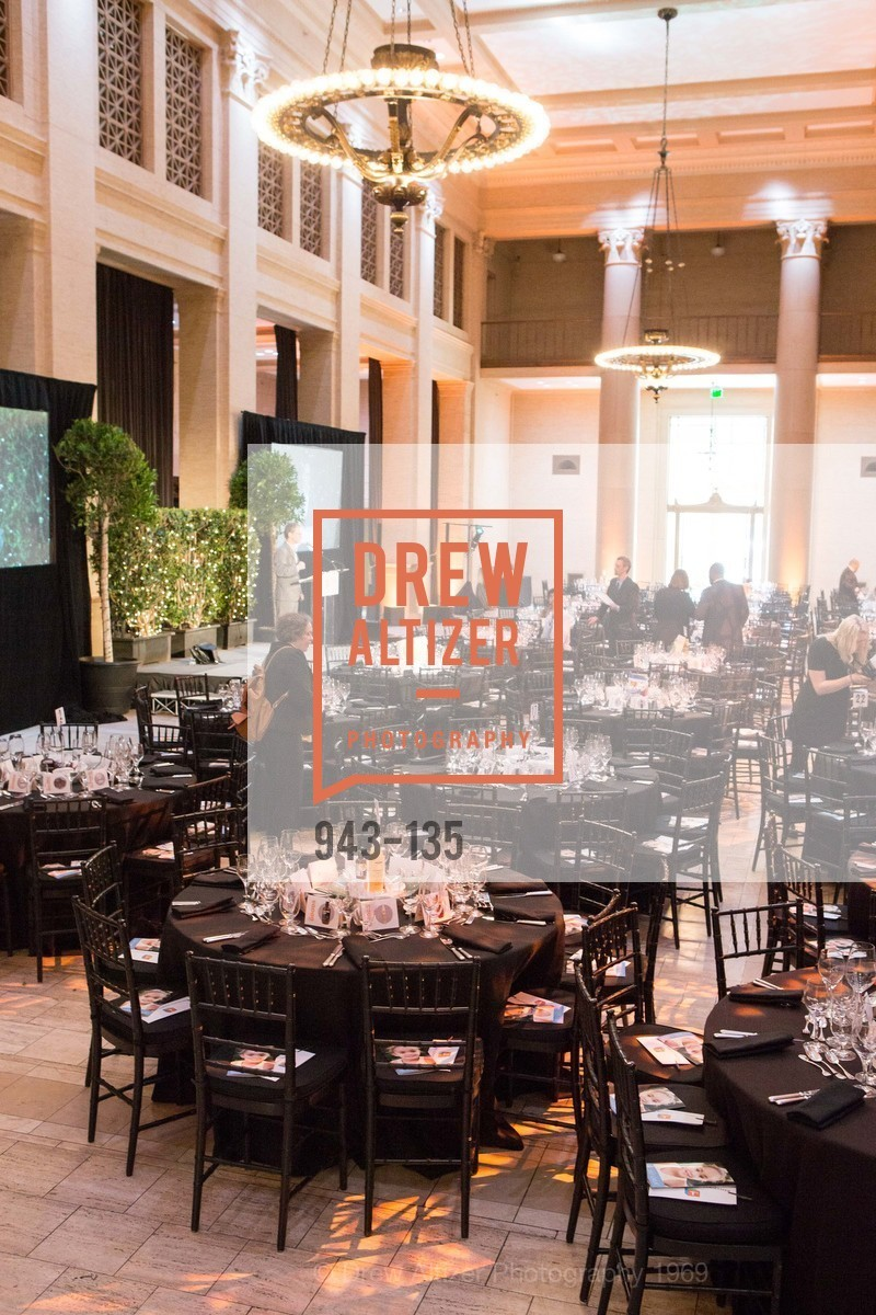 Atmosphere, Center for Environmental Health  2015 Gala, Bently Reserve, May 27th, 2015,Drew Altizer, Drew Altizer Photography, full-service agency, private events, San Francisco photographer, photographer california