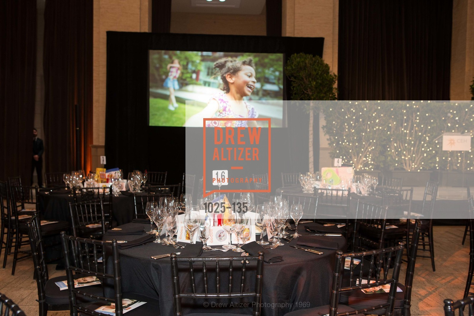 Atmosphere, Center for Environmental Health  2015 Gala, Bently Reserve, May 27th, 2015,Drew Altizer, Drew Altizer Photography, full-service event agency, private events, San Francisco photographer, photographer California
