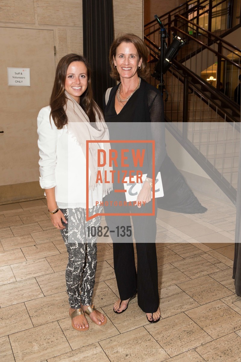 Avery Hale, Liz Hale, Center for Environmental Health  2015 Gala, Bently Reserve, May 27th, 2015,Drew Altizer, Drew Altizer Photography, full-service event agency, private events, San Francisco photographer, photographer California