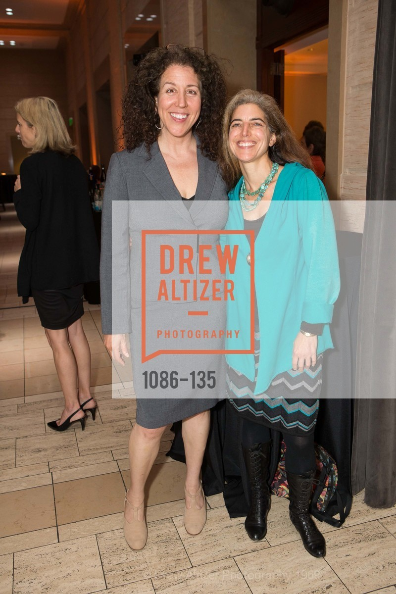 Beth Rattner, Claudia Polsky, Center for Environmental Health  2015 Gala, Bently Reserve, May 27th, 2015,Drew Altizer, Drew Altizer Photography, full-service agency, private events, San Francisco photographer, photographer california